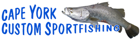 Cape York Custom Sport Fishing